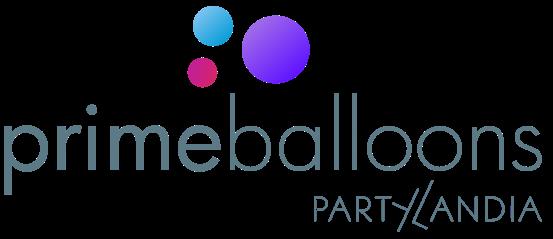 Blog Primeballoons